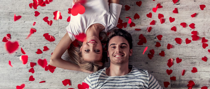 Valentines Day Ideas in Houston That Will Spark Romance at Sagewood