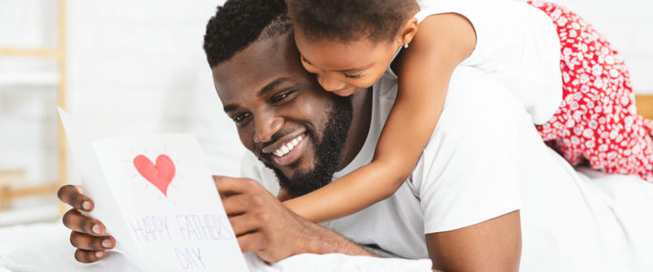 Our Guide for Father's Day Gift Ideas in Houston at Sagewood