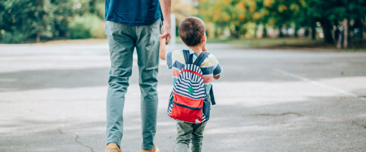 Get Ready for Fall in Houston with the Ultimate Back to School Checklist at Sagewood